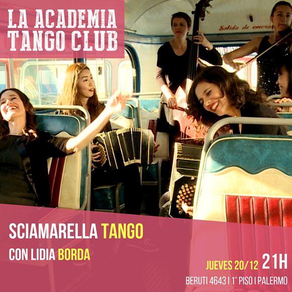 20.12 sciamarella tango (2)